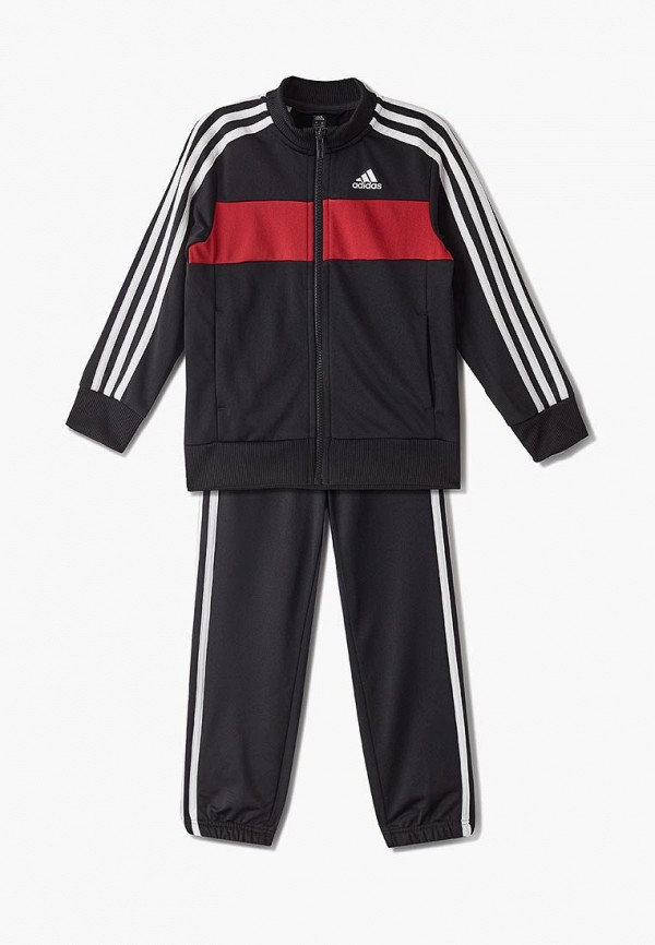 Костюм спортивный adidas adidas AD002EBFKOL5