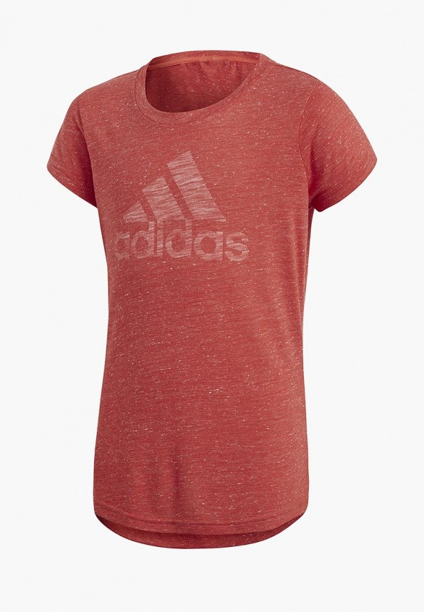 Футболка adidas adidas AD002EGALXV3 阿迪达斯(adidas)休闲运动 潮流款小肩包 s96349 黑色