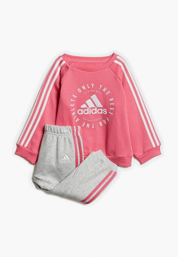 Костюм спортивный adidas adidas AD002EGEEBV5