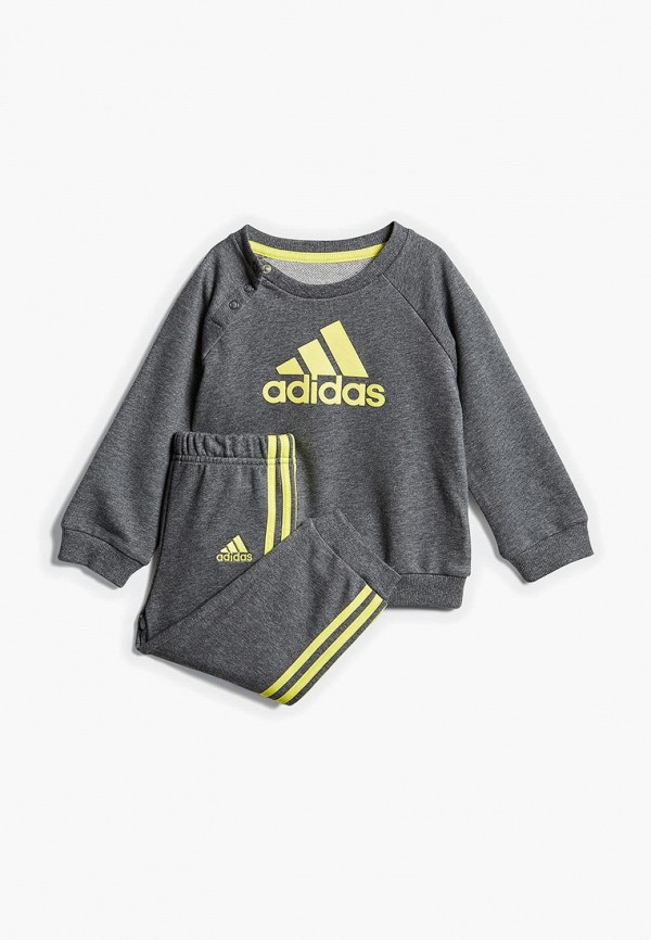 Костюм спортивный adidas adidas AD002EKEEBV4