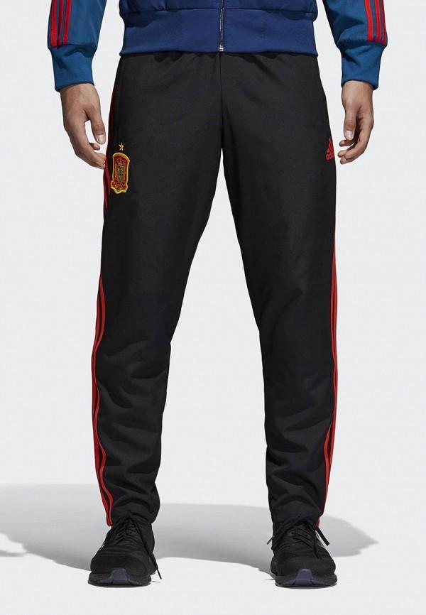 Брюки спортивные adidas adidas AD002EMALTK0 брюки спортивные adidas adidas ad002emamax9