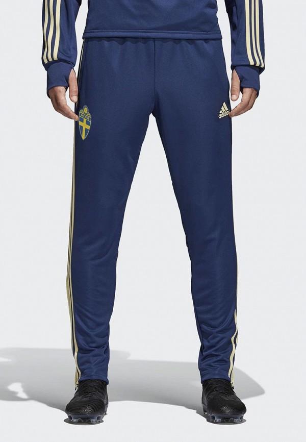 Брюки спортивные adidas adidas AD002EMALUE5 брюки adidas брюки ace wd pants