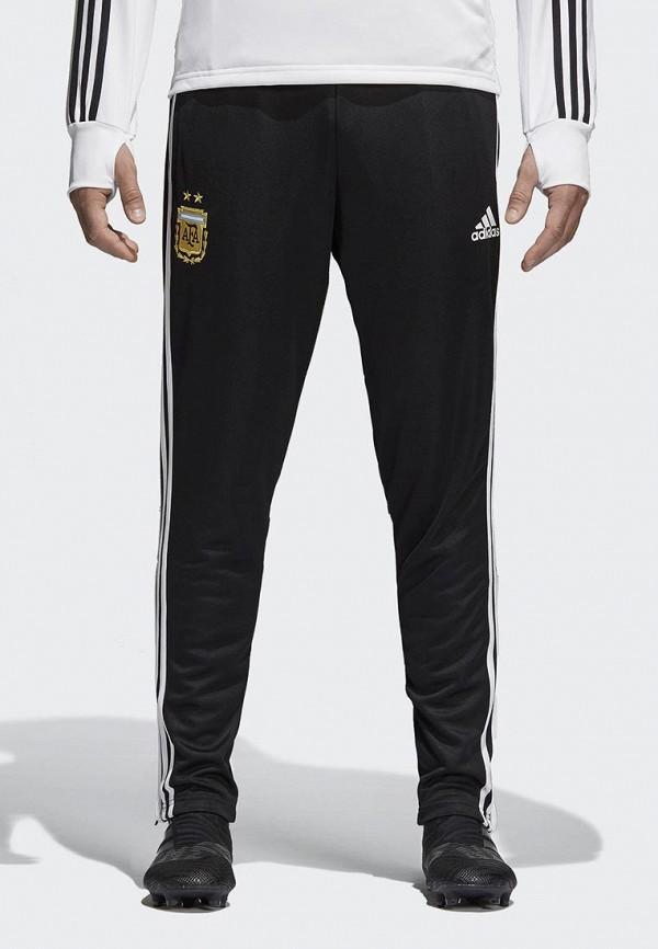 Брюки спортивные adidas adidas AD002EMALUF3