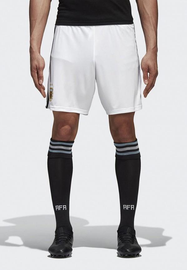 Шорты спортивные adidas adidas AD002EMALUS7 adidas шорты спортивные w lt flex short жен 32 black