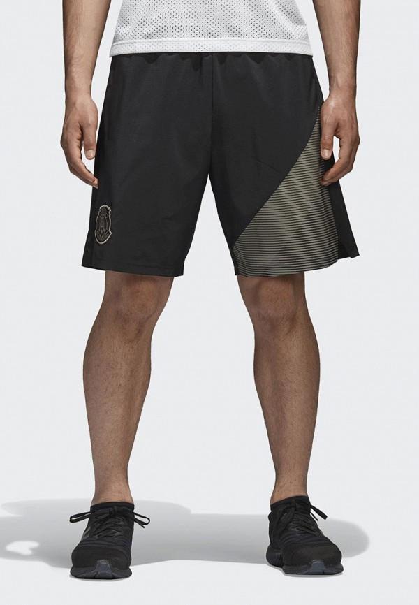 Шорты спортивные adidas adidas AD002EMALUU5 шорты спортивные adidas adidas ad094emqif77
