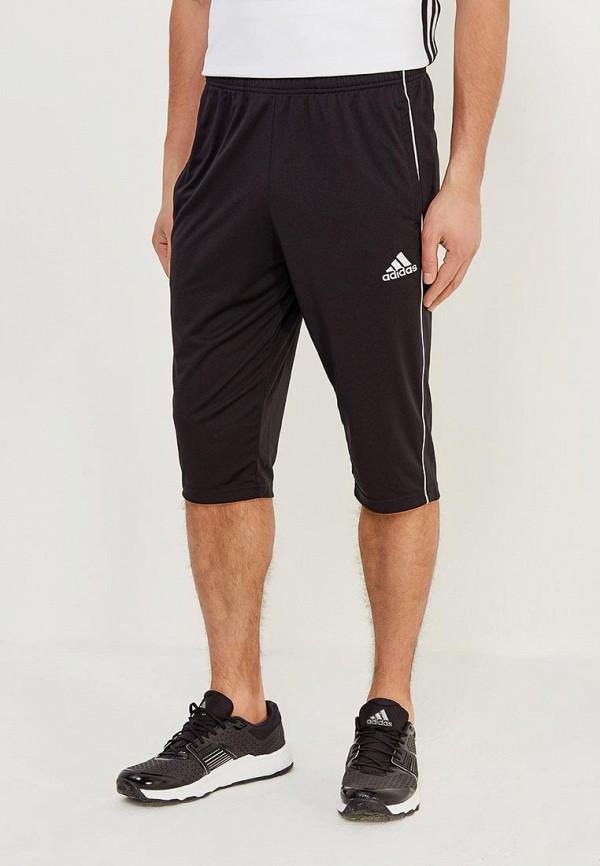 Шорты спортивные adidas adidas AD002EMAMAS3