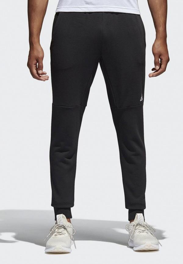 Брюки спортивные adidas adidas BK7454