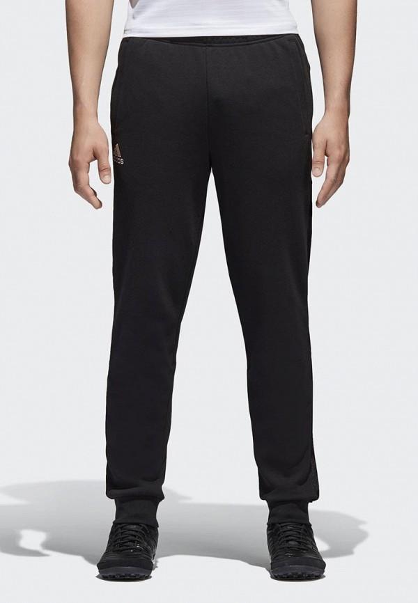Брюки спортивные adidas adidas AD002EMAMAT7 брюки спортивные adidas adidas ad094emuoi07