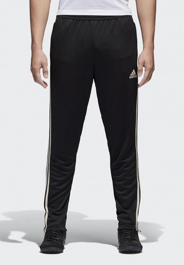 Брюки спортивные adidas adidas AD002EMAMAT8