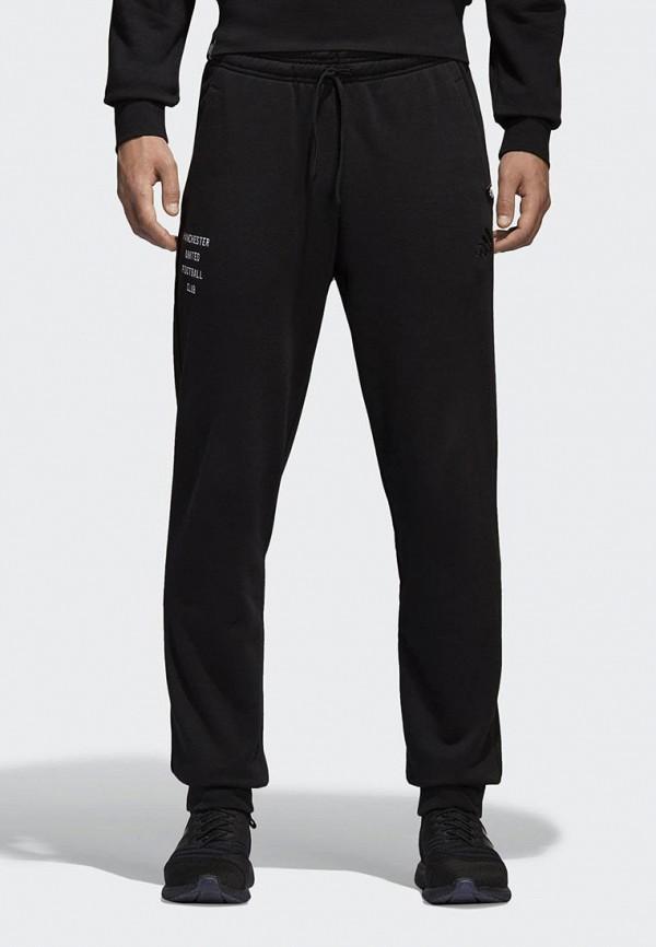 Брюки спортивные adidas adidas CF2341