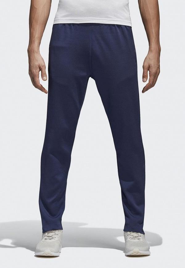 Брюки спортивные adidas adidas AD002EMAMAV0 adidas performance трикотажные брюки adidas