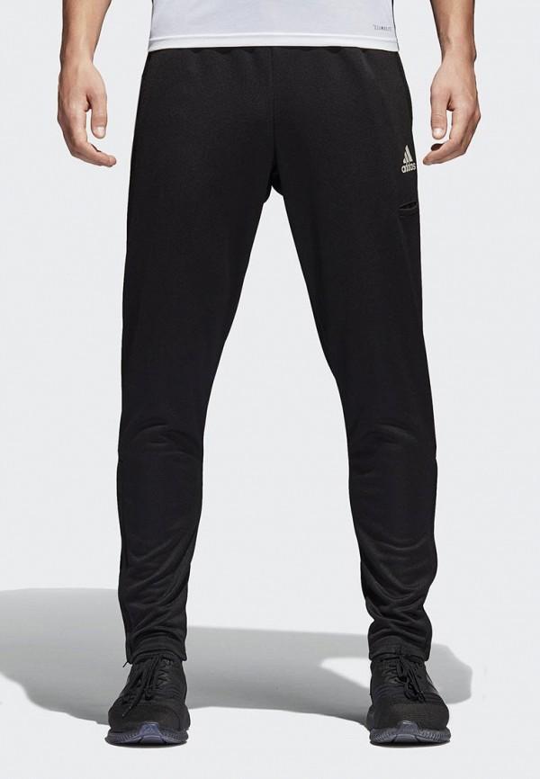 Брюки спортивные adidas adidas AD002EMAMAY0 цена