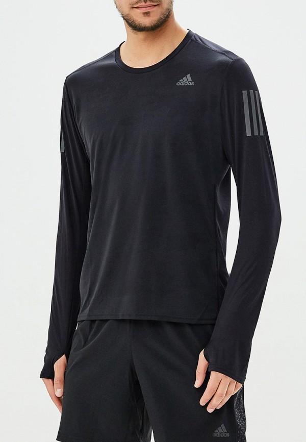 Лонгслив спортивный adidas adidas AD002EMAMBB5 цена