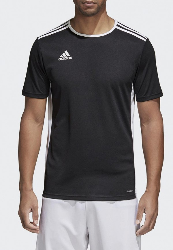 Футболка спортивная adidas adidas AD002EMAMBN3