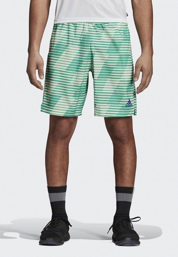 Шорты спортивные adidas adidas AD002EMAMCB7 шорты спортивные adidas adidas ad094emqif77