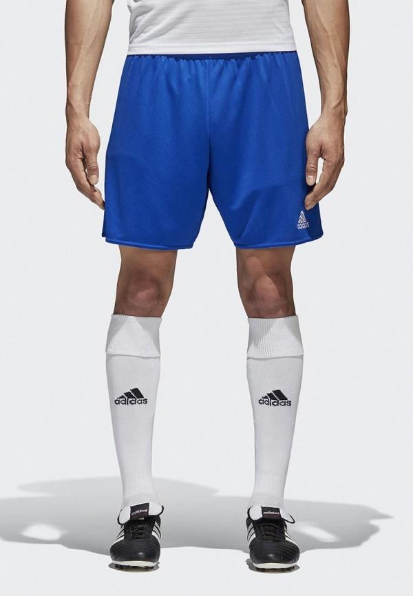Шорты спортивные adidas adidas AD002EMCDFU4 все цены