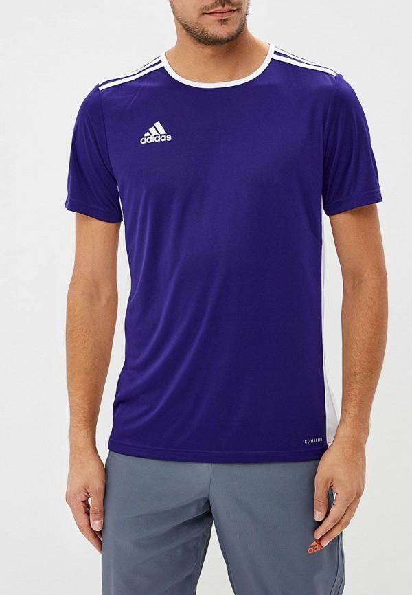 Футболка спортивная adidas adidas CD8374
