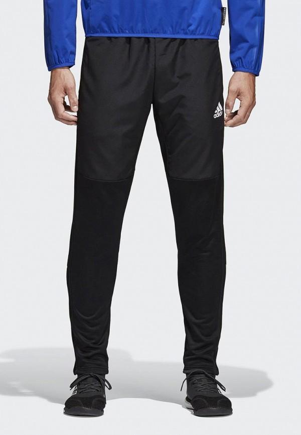 Брюки утепленные adidas adidas BQ6618