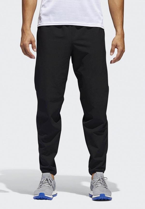 Брюки спортивные adidas adidas BS4693