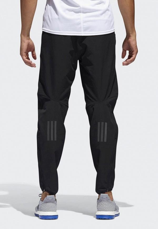Брюки спортивные adidas BS4693 Фото 2