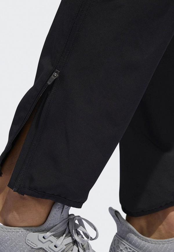 Брюки спортивные adidas BS4693 Фото 3