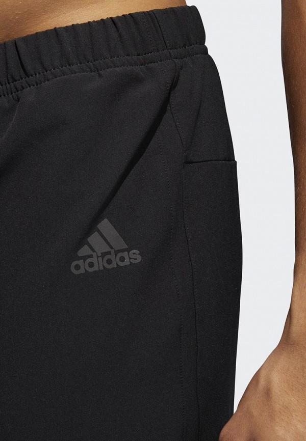 Брюки спортивные adidas BS4693 Фото 4