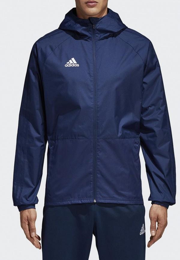 Ветровка adidas adidas AD002EMCDGD5 спортивная ветровка adidas 2015 a96847 a96848 a96306