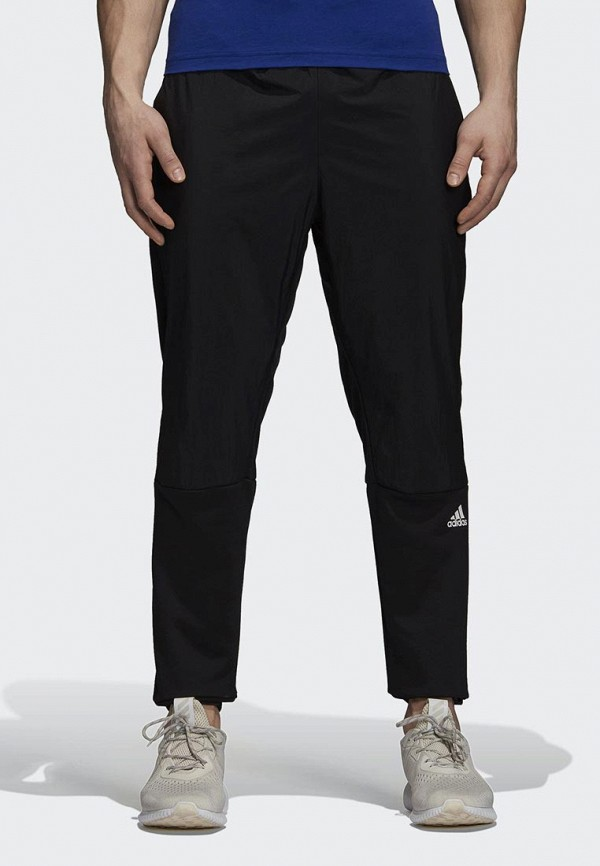 Брюки спортивные adidas adidas AD002EMCDGE1
