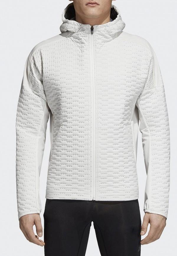 Куртка adidas adidas CY5481