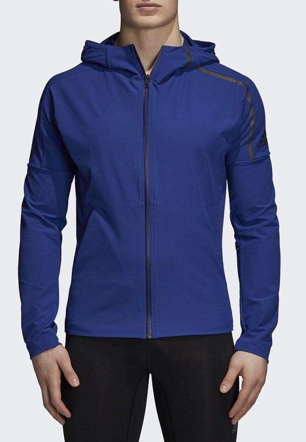 Куртка adidas adidas AD002EMCDGL1 цена