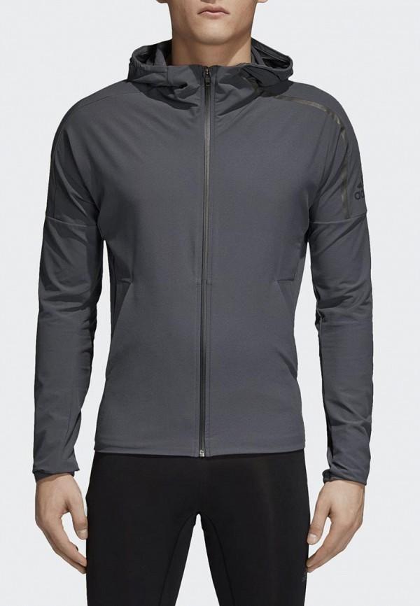 Куртка adidas adidas AD002EMCDGL2 цена