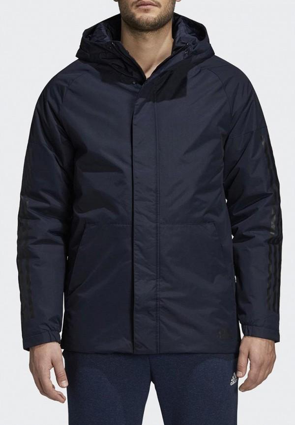 Куртка утепленная adidas adidas CY8623