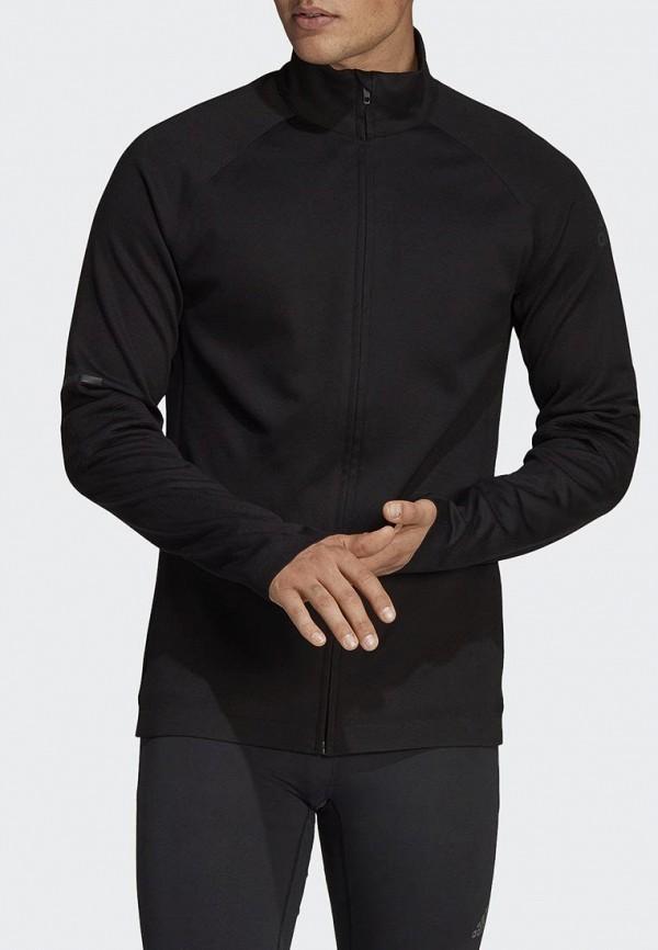Куртка adidas adidas AD002EMCDGP7 цена