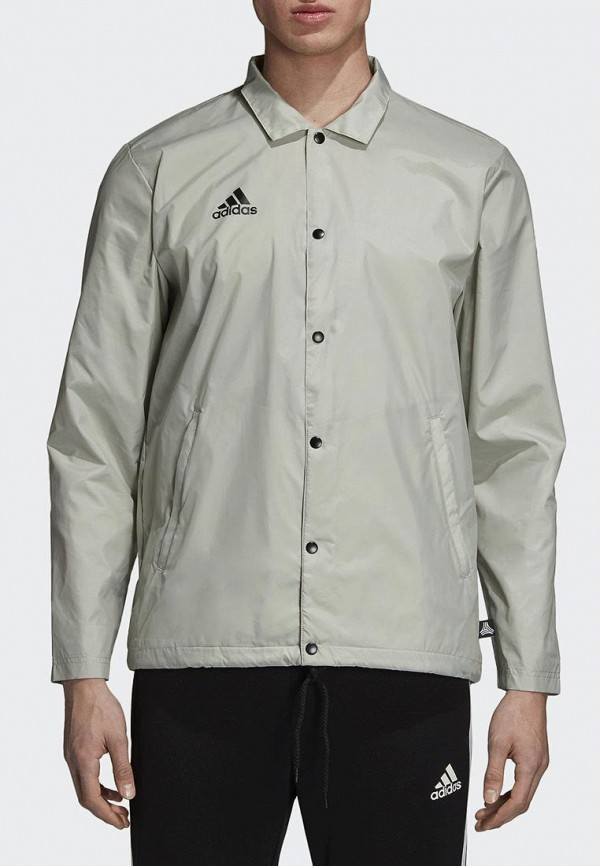 Куртка adidas adidas CZ3974