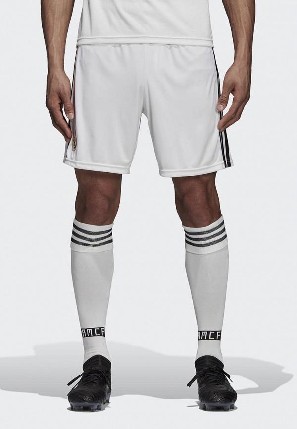 Шорты спортивные adidas adidas AD002EMCDGU4 недорго, оригинальная цена