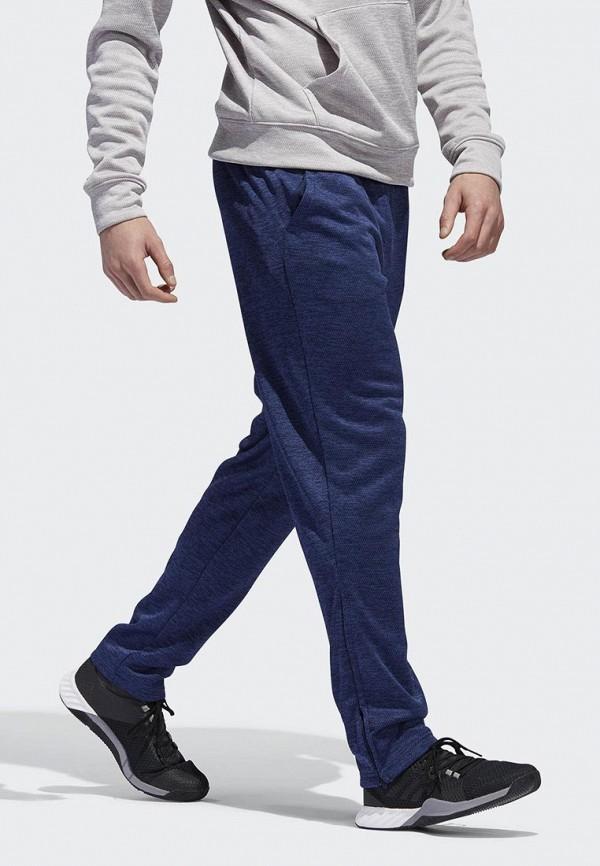 Брюки спортивные adidas adidas DH9020