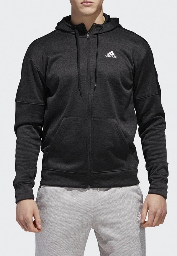 Толстовка adidas adidas DH9317