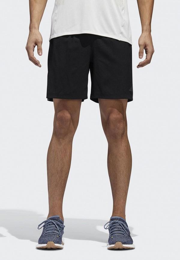 Шорты спортивные adidas adidas DN2386