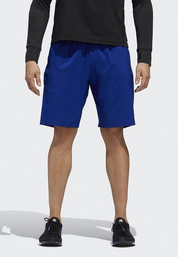 Шорты спортивные adidas adidas AD002EMCDHA1 adidas шорты спортивные w lt flex short жен 32 black