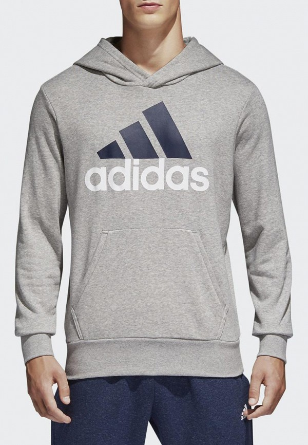 Худи adidas adidas AD002EMCDHB0 худи print bar fall out boy
