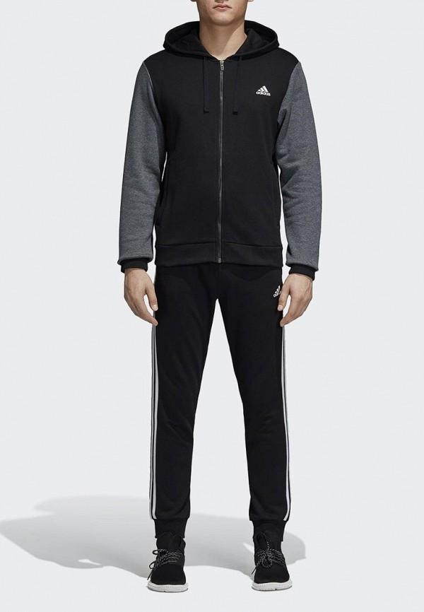 Костюм спортивный adidas adidas CZ7851