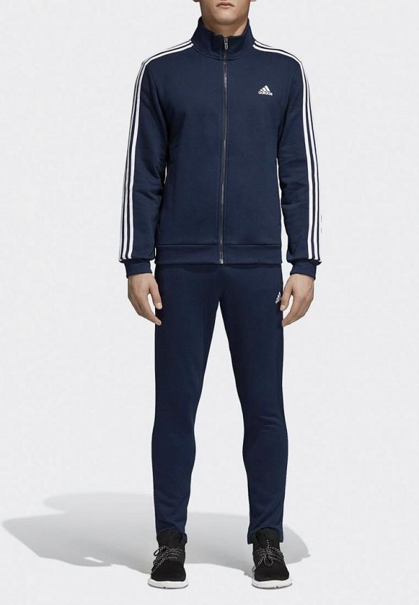 Костюм спортивный adidas adidas DN8522