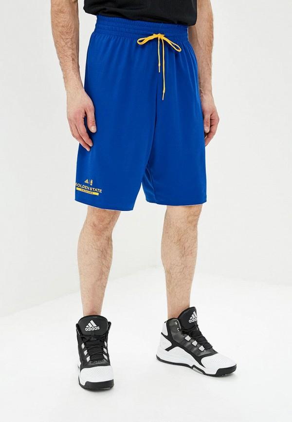 цена на Шорты спортивные adidas adidas AD002EMDWDW2