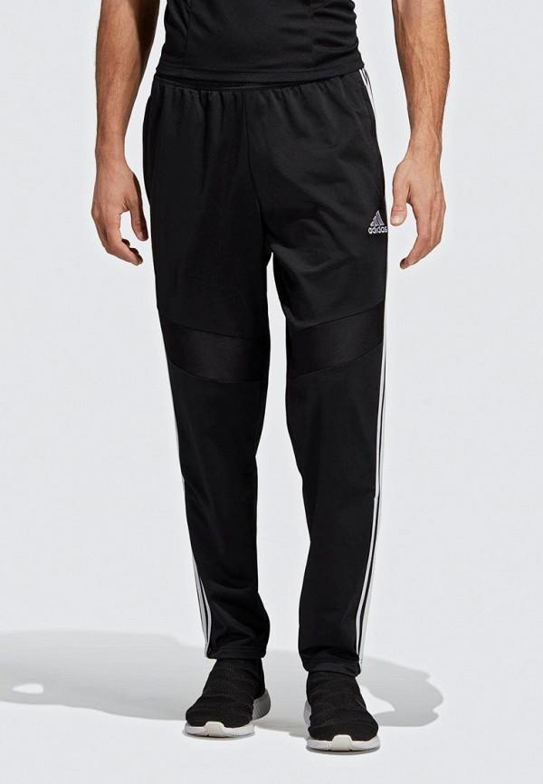 Брюки спортивные adidas adidas AD002EMEEHK7