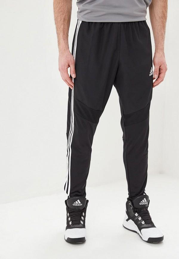 Брюки спортивные adidas adidas AD002EMEEHL0