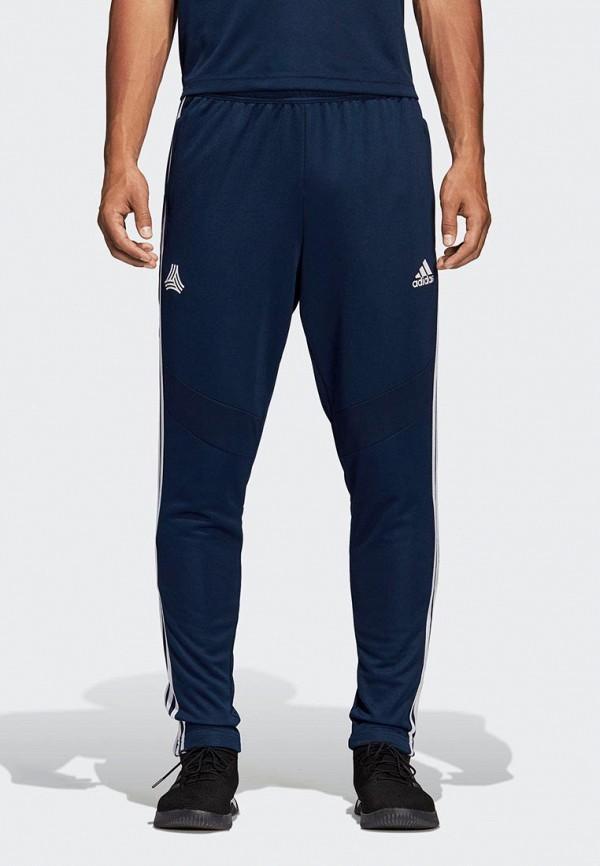 Брюки спортивные adidas adidas AD002EMEEHL3 цена