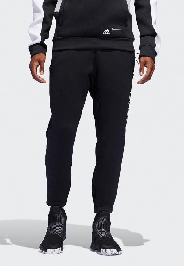 Брюки спортивные adidas adidas AD002EMEEHL4 цена
