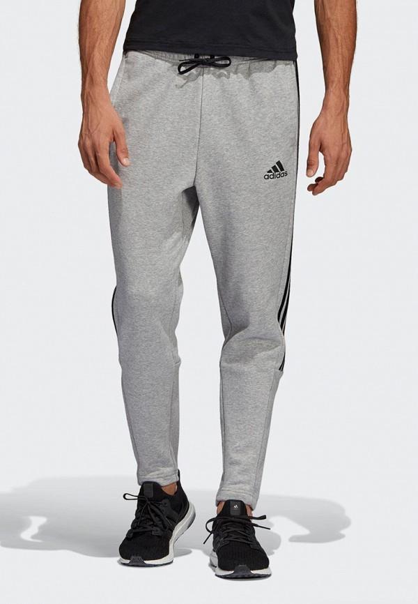 Брюки спортивные adidas adidas AD002EMEEHM0 брюки спортивные adidas adidas ad002eweeim8