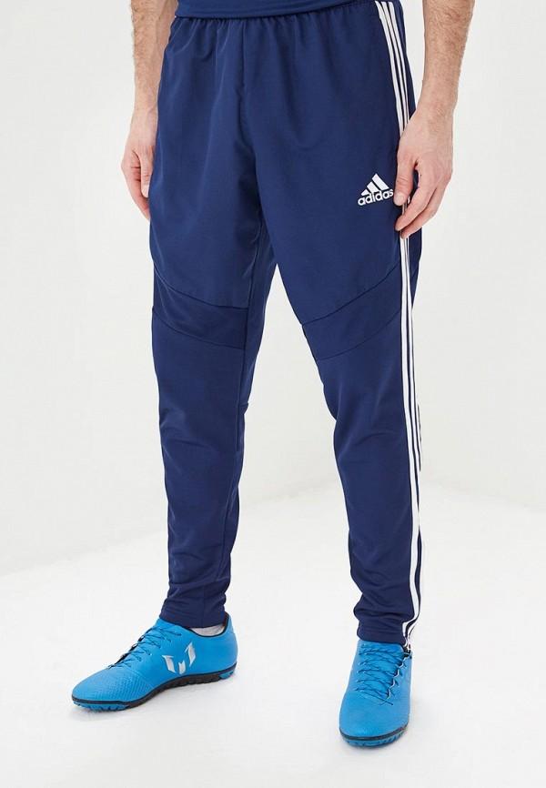 Брюки спортивные adidas adidas AD002EMEEHM5 брюки спортивные adidas adidas ad002eweeim8
