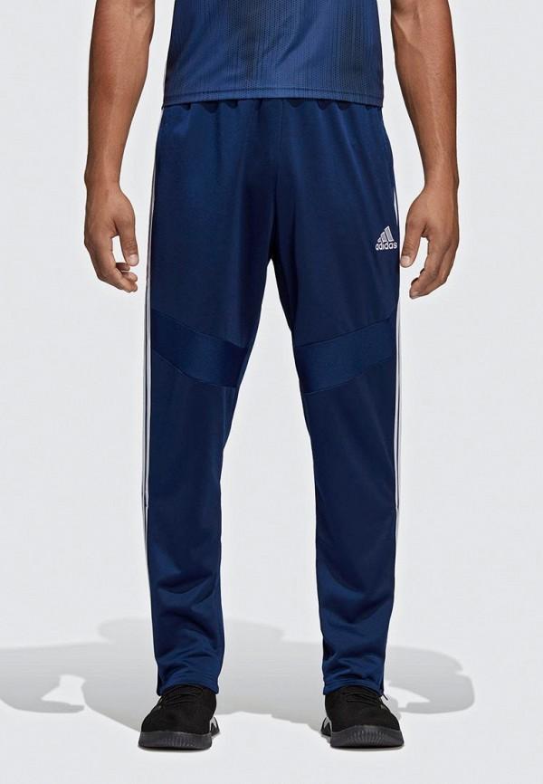 Брюки спортивные adidas adidas AD002EMEEHM7 adidas performance трикотажные брюки adidas